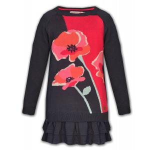 Детские платья и туники