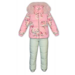 0f5e993633bde 👗 Детская одежда — Пеппи Интернет магазин детской одежды в Киеве и ...