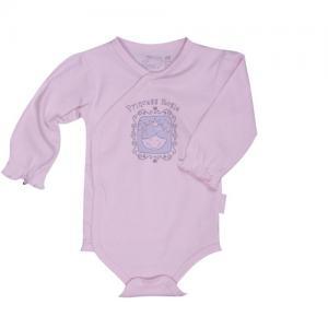 Одежда для новородженных