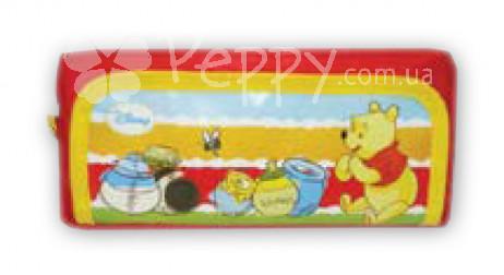 Детский пенал Winnie Pooh