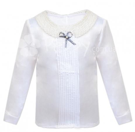 Детская блузка  Mone  для девочки