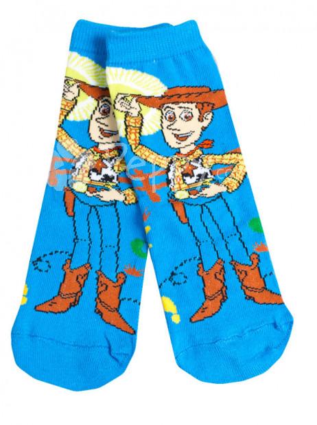 Детские  носочки  Disney для мальчика