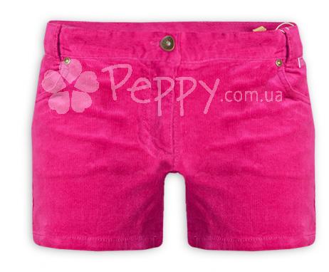 Детские шорты  Boboli для девочки
