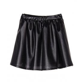 Детская  юбка Tiffosi для девочки
