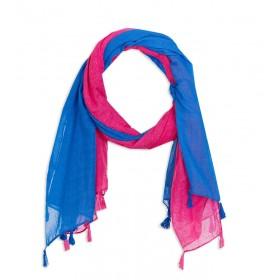 Детский шарф Tiffosi для девочки