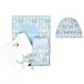 Подарочный набор Boboli для мальчика