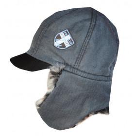 Детская шапка Trestelle  для мальчика
