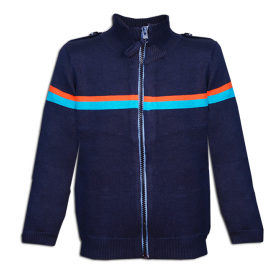 Детский свитер Besta Plus для мальчика