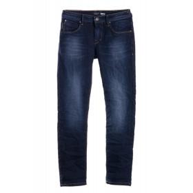 Детские джинсы Tiffosi для мальчика