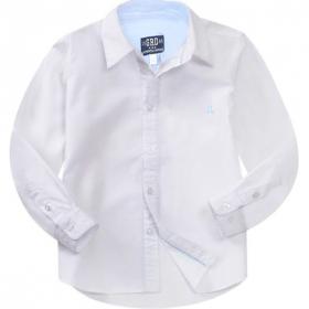 Детская  рубашка  GIRANDOLA для мальчика