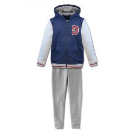 Детский спортивный костюм  Dr.Kid для мальчика