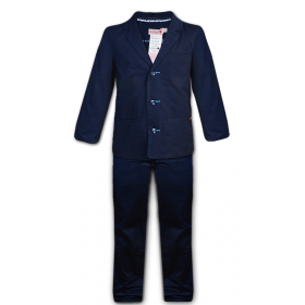 Детский  костюм Boboli для для мальчика