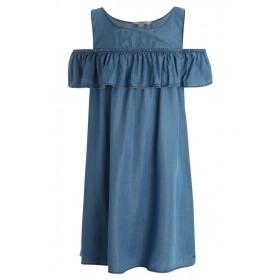Детское платье Tiffosi для девочки
