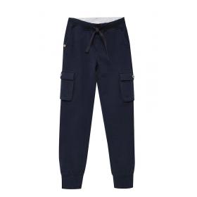 Детские  штаны карго Boboli для для мальчика
