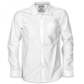 Детская рубашка Dominik для мальчика
