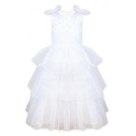 Детское нарядное платье Mone  для девочки