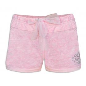 Детские шорты Mone для девочки