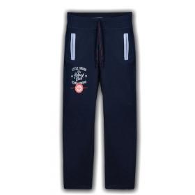 Детский спортивные штаны Boboli для для мальчика