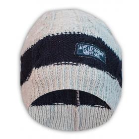 Детская шапка Girandola  для мальчика