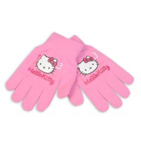 Детские перчатки Disney для девочки