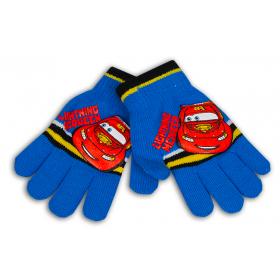 Детские перчатки Disney для мальчика