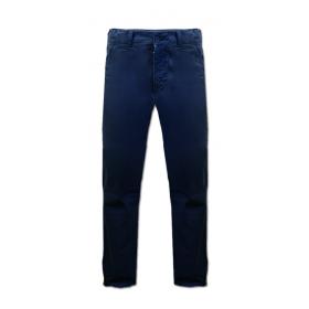 Детские джинсы Girandola для мальчика