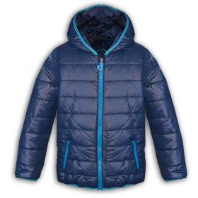 Детская  куртка Boboli для мальчика