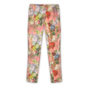Детские брюки Mone для девочки