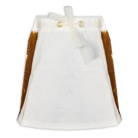 Детская  юбка Mone для девочки