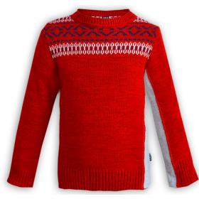 Детский свитер Girandola для мальчика