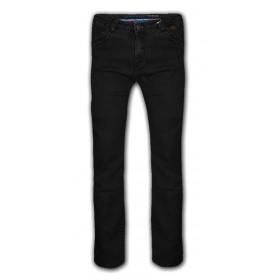 Детские джинсы  Boboli для мальчика