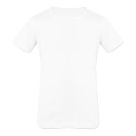 Детская футболка MONA для мальчика