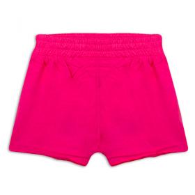 Детские шорты Besta Plus для девочки