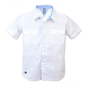 Детская  рубашка  Besta Plus для мальчика