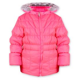 Детский зимний комплект Besta Plus для девочки