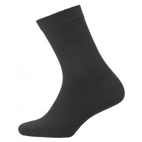 Детские  носочки Wola для мальчика