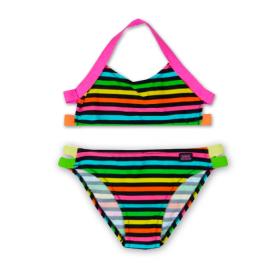 Детский купальник Boboli для девочки