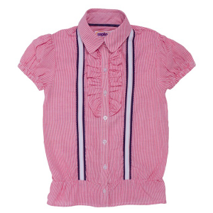 a9ae5bb0829 👗 Детская одежда коллекции Весна-Лето 2013. Купить летнюю детскую ...