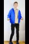 Детская  куртка Tiffosi для мальчика