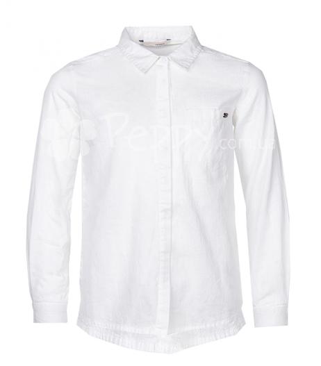 👗 Дитяча сорочка Tiffosi для дівчинки 009e7c734a297