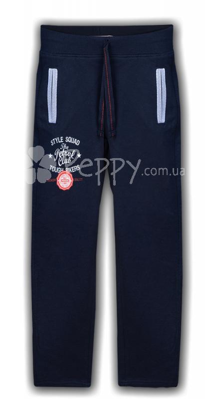 👗 Дитячий спортивні штани Boboli для хлопчика 6a046d92ce16e