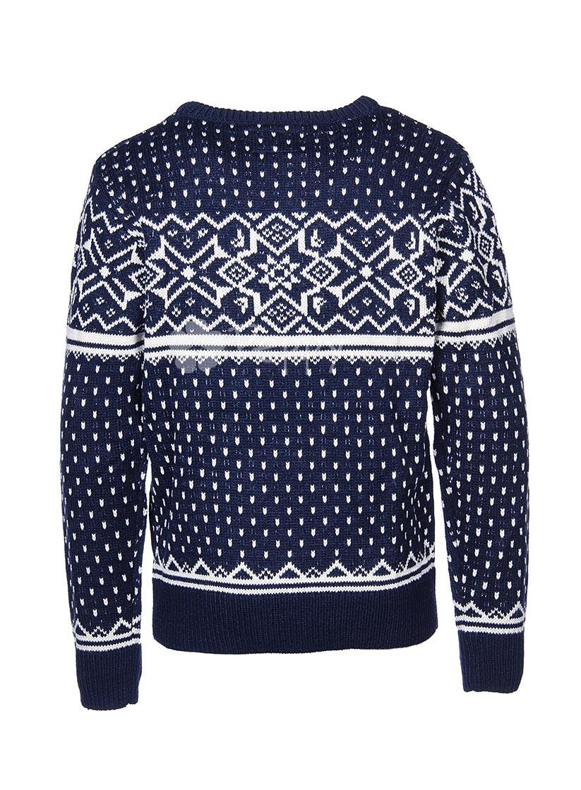... Дитячий светр Tiffosi для хлопчика ... b18504664904b
