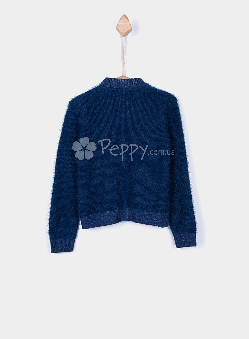 ... Дитячий светр Tiffosi для девочки eaf309d801040