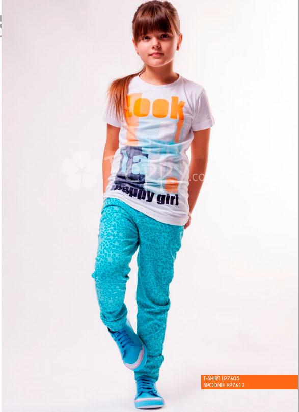 Дитячі джинси Besta Plus для дівчинки Дитячі джинси Besta Plus для дівчинки  ... 48ec4115fb053