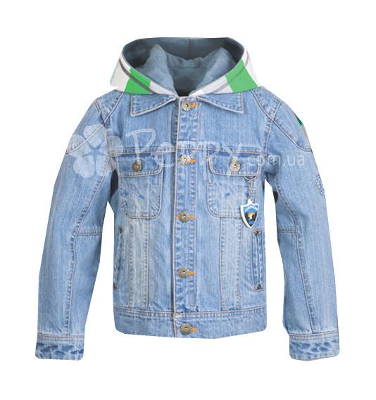 👗 Дитяча куртка Mariquita для хлопчика 1f4628d4dfa9d