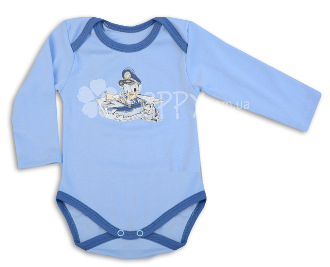 👗 Дитячий бодік Нежный возраст для малюка d944d8dc09b3b