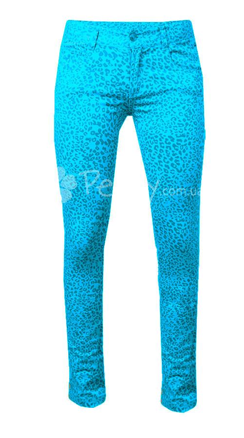 👗 Дитячі джинси Besta Plus для дівчинки 7c1ec9fc24315