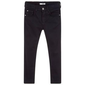 👗 Дитячі брюки. Купити дитячі брюки в інтернет магазині Пеппі з ... ff7a1e80b7aa3