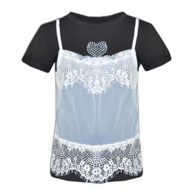 👗 Дитячі футболки. Купити дитячу футболку в інтернет магазині Пеппі ... 90075928ac91c