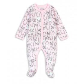 👗 Дитячі одяг для немовлят. Купити одяг для немовлят в інтернет ... 02bbc78232b4b